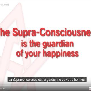 SupraConscience