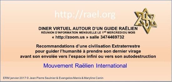 Rencontre virtuelle Septembre - Rencontre virtuelle Octobre - Rencontre virtuelle Novembre - Rencontre virtuelle Décembre - Rencontre virtuelle Janvier - Rencontre virtuelle Février - Rencontre virtuelle Mars - Rencontre virtuelle Avril - Rencontre virtuelle Mai - Rencontre virtuelle Juin - Rencontre virtuelle Juillet - Rencontre virtuelle Août -