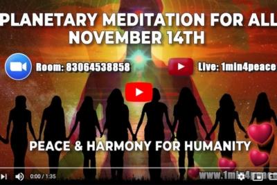 meditPlanetaire201114-1