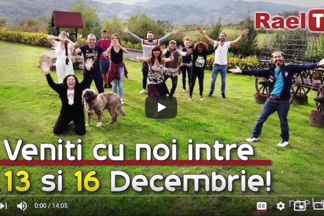 roumanie-Stage