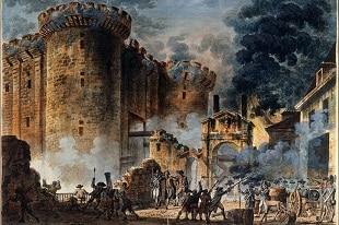 Y a-t-il encore des Français révolutionnaires ?