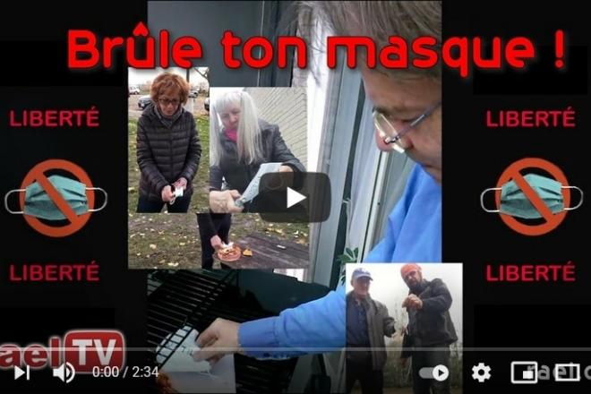 Canada-Brûle ton masque8