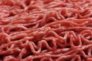nouvelle forme de viande cultivée