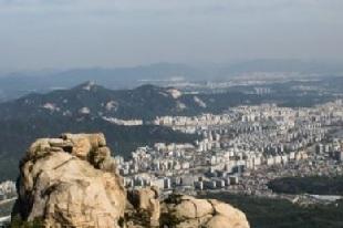 La Corée du Sud renverse l'explosion démographique. Un modèle à suivre?