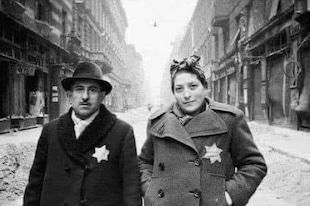 Étoile jaune : pourquoi les juifs n'avaient pas réagi avant ?