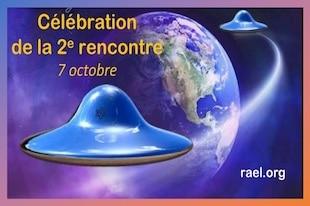 Rassemblements du 7 octobre 76aH* en France et ailleurs