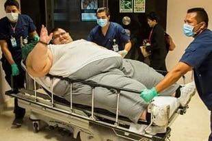 refus de soins médicaux immédiats aux obèses comme aux non-vaccinés ?