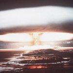 abolition des armes nucléaires traité pour interdire les armes nucléaires abolition des armes nucléaire